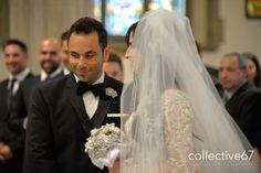 toronto_wedding_photographer-collective67-Dimitra&Anthony-43