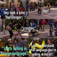 icarly. spencer is da bomb