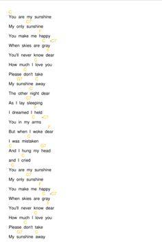 You Are My Sunshine Chords by Pine Ridge Boys (C, F). Learn how to play on ukulele. My only sunshine. You make me happy. Easy Ukelele Songs, Ukulele Tabs Songs, Ukulele Songs Beginner, Music Chords, Piano Songs, Ukulele Art, Uke Tabs, Guitar Songs, Piano Music