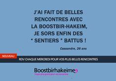 #boostbirhakeim - Sentier - Nicolas Leconte©
