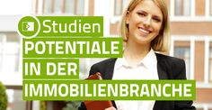 Studien: Potentiale in der Immobilienbranche Check It Out, Names, Step By Step Instructions, Real Estates, Tutorials