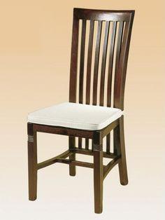 SIT Möbel Sthul Samba kaufen im borono Online Shop
