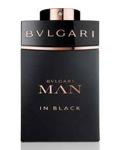 25 Best Perfume Images Fragrance Lotions Man Perfume