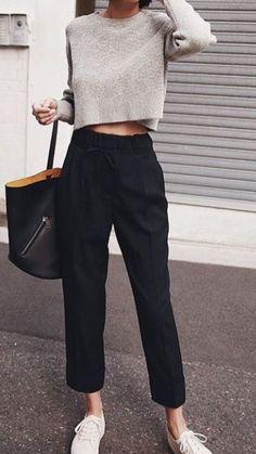 Pradz Herren Hemd Schlangenmuster Slim Fit Grün für Herren | Moda Italia Trendy Online Fashion