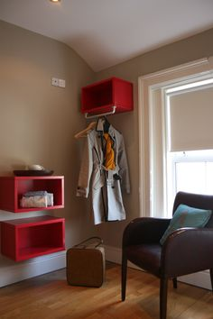 Dublin - Adelphi Guesthouse Ireland Hotels, Step Inside, Dublin, Night Life, Entryway, Furniture, Home Decor, Entrance, Decoration Home