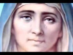 Ave Maria - Madre Kundalini (1 hora)