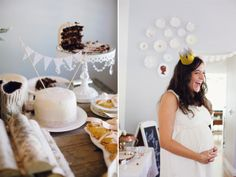 This Would Be A Cute Where The Wild Things Are Baby Shower Or Birthday