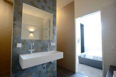 Badkamer Verbouwen Utrecht : Beste afbeeldingen van renovatie utrecht badkamer busje en tegel