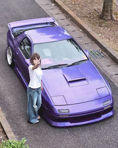 Sport Cars, Race Cars, Dream Cars, Best Jdm Cars, Japanese Sports Cars, Street Racing Cars, Auto Racing, Pretty Cars, Drifting Cars