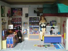 playmobil shop