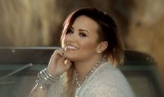 Somebody you download demi the lovato and vamps to