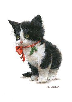 1cf2d12fe77ab93cf2fa03bc8844e470--christmas-animals-christmas-cats.jpg