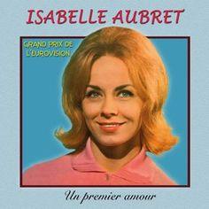 Achat CD - chansons françaises  PREMIER AMOUR - Isabelle aubret  Rendez-vous sur :  http://www.rdm-edition.fr/achat-cd/premier-amour-isabelle-aubret-jean-michel-defaye-et-son-orchestre/A001048307.html