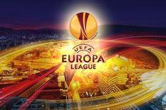 Jadwal Liga Europa 2016 - 2017
