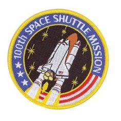 Space program?? on Pinterest | Badges, Space Printables ...