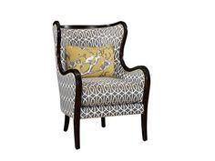 Elite Furniture Gallery NC Furniture Lexington Home Brands Lexington Conrad  Sofa   Leather LL7991 33 Www.elitefurnituregallery.com 843.449.3588 Natu2026
