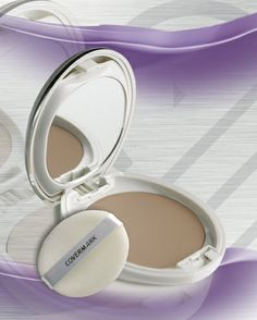 Covermark Botuline Compact Powder