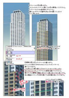 Cu7i2KPUkAAPs22.jpg (848×1200)