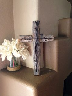 Decorative Wall Cross rustic wooden wall cross decorative cross religious cross
