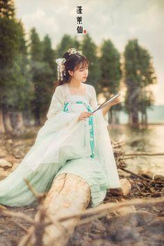 蓬莱仙_11