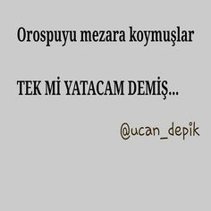 """"""" MuRaT """" Funny Times, Sad Stories, Argo, Quotes And Notes, Sweet Words, English Quotes, Meaningful Words, Favorite Quotes, Life Quotes"""