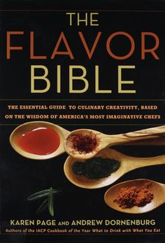 The Flavor Bible.png