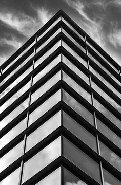 Geometrical Photography by Peter Kántor