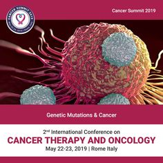 Global Expo on Cancer and Oncology Research is on Jul 20 2020 at Tokyo Radiation Therapy, Types Of Cancers, Medical Research, Genetics, Human Body, People, People Illustration, Folk
