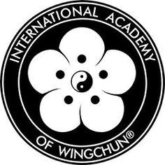 International Academy of WingChun