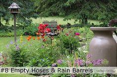 14 Fall Tips For A Better Spring Garden | eBay