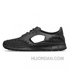 Nike Wmns Free Inneva Woven SP 50 Pink 813069001 Online 3wzbpMS