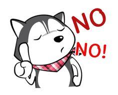 Baixar figurinhas animadas para Whatsapp | 100+ Stickers Animated Smiley Faces, Funny Emoji Faces, Animated Emoticons, Funny Emoticons, Animated Gif, Cute Love Gif, Cute Cat Gif, Funny Videos, Bisous Gif