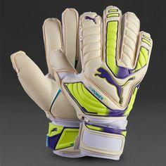 arrives 356dc 89bc1 Pro-Direct Soccer. Goalie GlovesAdidas PredatorFootball ...