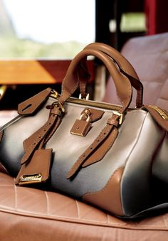 Have you been checking out burberry handbags outlet Click the link to read more about . Burberry Prorsum, Beautiful Handbags, Beautiful Bags, Sacs Design, Burberry Handbags, Burberry Purse, Burberry Sale, Man Ray, My Bags