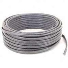 Pico 81202S 20 AWG Yellow Primary Wire 100\' per Package by Pico ...
