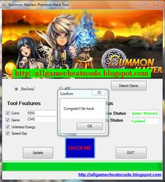 download generator hacker game online for android free