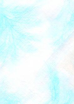 http://mirazillustrations.tumblr.com/page/14