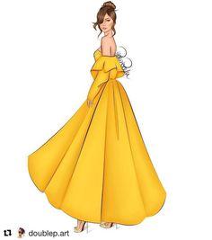 Dress Design Drawing, Dress Design Sketches, Fashion Design Sketchbook, Dress Drawing, Fashion Design Drawings, Fashion Sketches, Fashion Figure Drawing, Fashion Model Drawing, Fashion Drawing Dresses