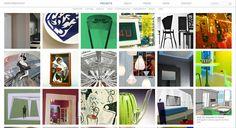 MARCO MENCACCI Architetto | Artista | Designer Responsive new website!