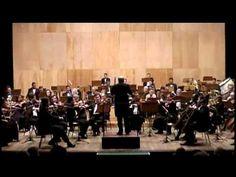 Tchaikovsky, Nutcracker Suite (2/3) - YouTube