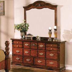 die besten 25 kiefer schlafzimmer ideen auf pinterest m bel aus kiefernholz streichen haus. Black Bedroom Furniture Sets. Home Design Ideas