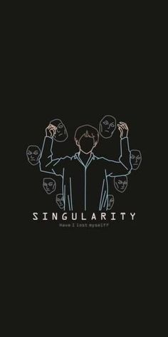 60 ideas bts wallpaper taehyung singularity for 2019 Bts Wallpaper Lyrics, Wallpaper Quotes, Neon Wallpaper, Iphone Wallpaper Bts, Jimin Wallpaper, Phone Wallpapers, Aesthetic Iphone Wallpaper, Aesthetic Wallpapers, Bts Pictures