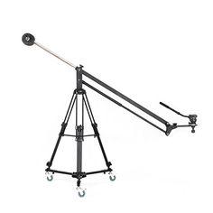 DVHZ-33HDV 3m Camera DV Manual Jib Arms Extended Edition:http://bit.ly/1OtHBo1  $436.99 by international free shipping!