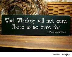 the cure :)