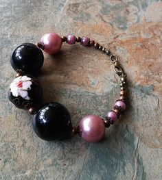 Spreesy is Joining the CommentSold Family! Selling On Pinterest, Time Shop, Handmade Beads, Rose Quartz, Gifts For Friends, Copper, Beaded Bracelets, Gift Wrapping, Bronze
