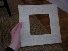 http://projectshannon.blogspot.com/2010/04/diy-art-box-frame.html