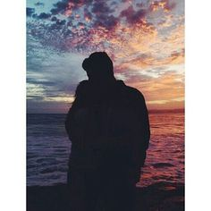 Image about love in Couples by Diana Martinez Cute Relationship Goals, Cute Relationships, Cute Couples Goals, Couple Goals, Goofy Couples, Wallpaper Casais, Tumblr Couples, Fotos Goals, Silhouette Photography