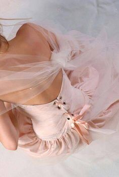 Love this pink tulle gown Just Girly Things, Random Things, Princess Aesthetic, Pink Aesthetic, Angel Aesthetic, Victoria Secret, Glamour, Everything Pink, Girly Girl