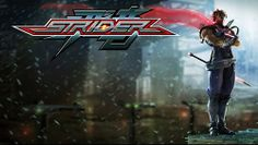 Strider 2014 PC Game ISO http://www.directdownloadstuffs.com/2014/02/strider-2014-pc-game-iso.html