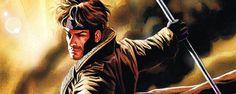 Gambit Severlere Kötü Haber! - Haberler - Beyazperde
